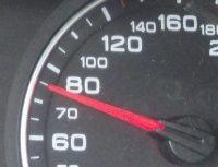 75 km w Audi A4 B8
