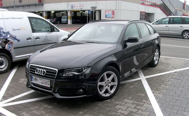 Image Result For Audi A Sportback Kofferraumwanne