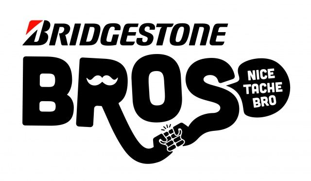 Bridgestone Bros