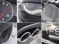 Co Mi Się Podoba W Audi A4 O Dodatkach Szczegółach Niezbyt