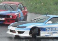 SSSuper Drift Cup Lublin 2011