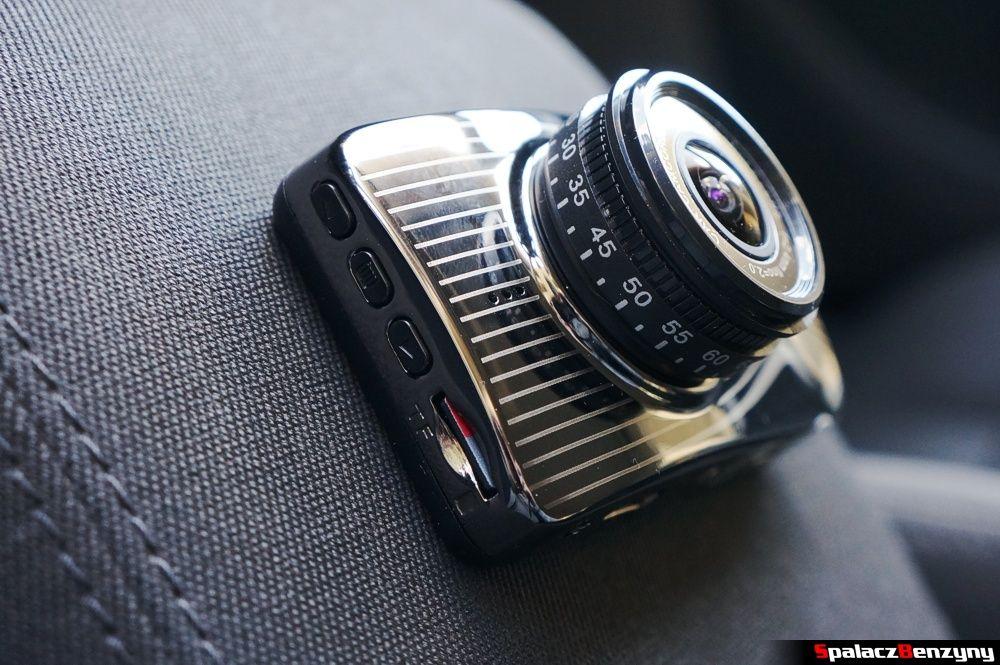 Smartcams JSE CDR 153