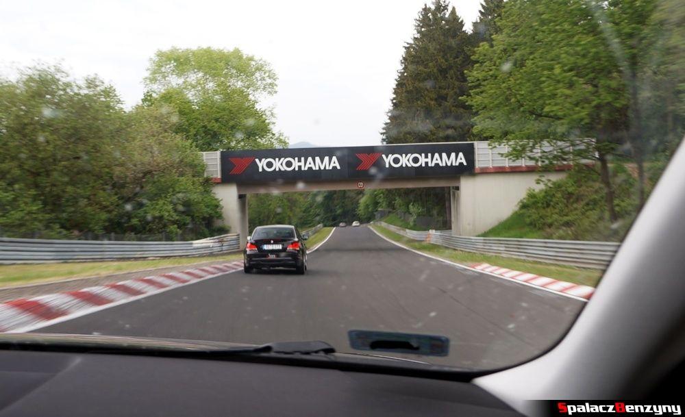 Nurburgring Nordschleife 2015