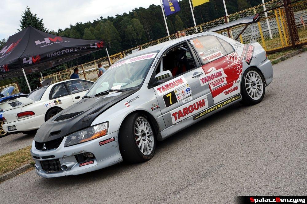 na Superoes Tor Kielce 8 runda 2015